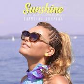 Carolina Johanna - Sunshine