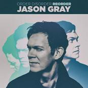 Jason Gray - What The Hard Times Taught Me