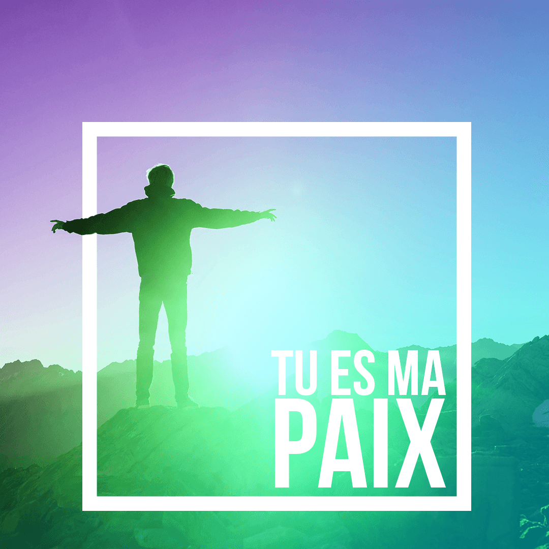 playlist_tu_es_ma_paix