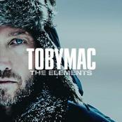 TobyMac - It's You