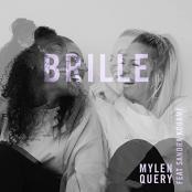 Mylen Quéry - Brille (feat. Sandra Kouamé)
